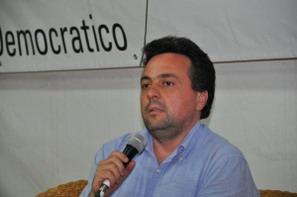 ivan ferrucci 2
