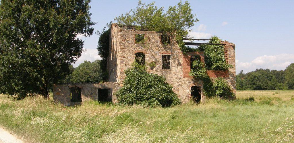 Territorio, Nuovi incentivi per il recupero del patrimonio ...